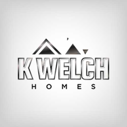 K Welch Homes