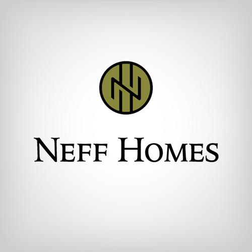 Neff Homes