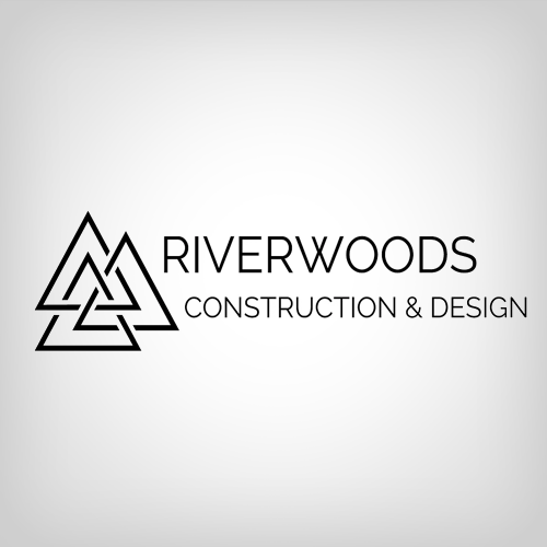 Riverwoods Construction & Design