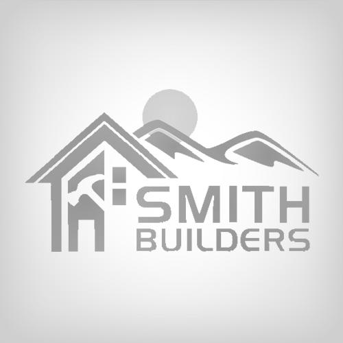 Smith Builders