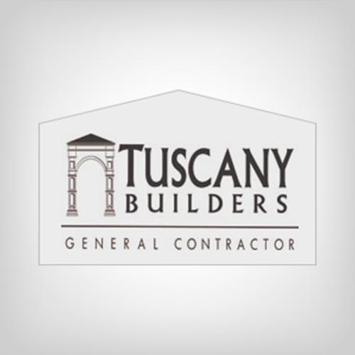 Tuscany Builders