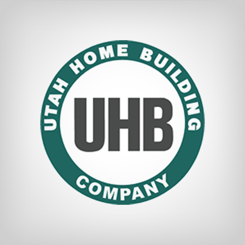 Utah Home Building Company