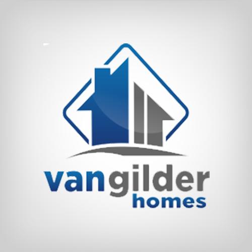 Van Gilder Homes