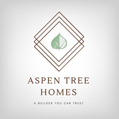 Aspen Tree Homes
