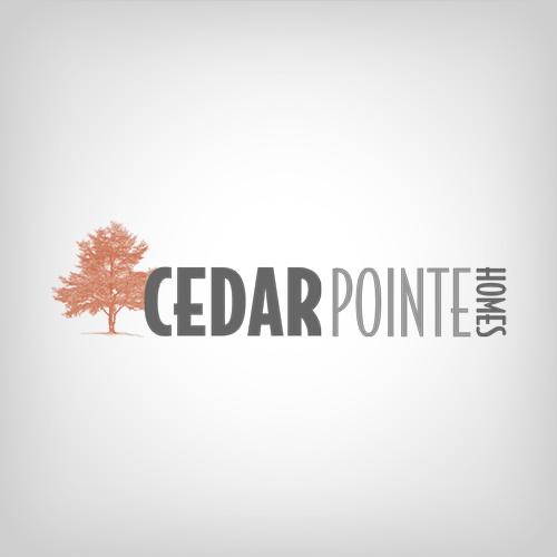 Cedar Pointe Homes