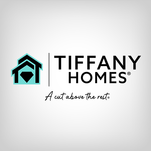 Tiffany Homes