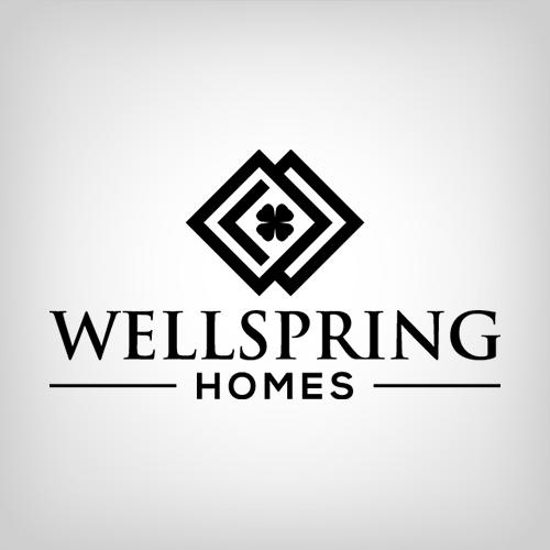 Wellspring Homes