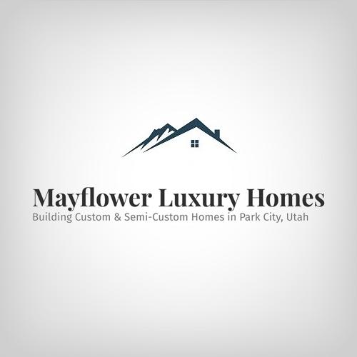 Mayflower Luxury Homes