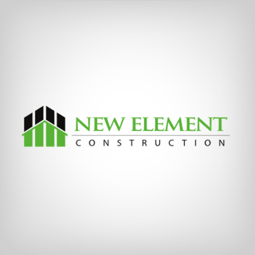 New Element Construction