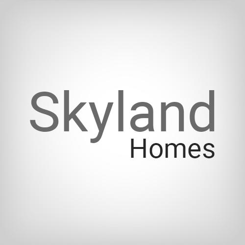 Skyland Homes
