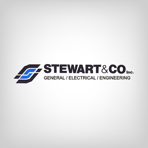 Stewart & Co Inc.