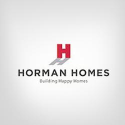 Horman Homes