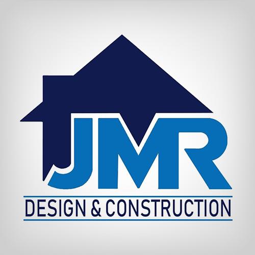 JMR Design & Construction