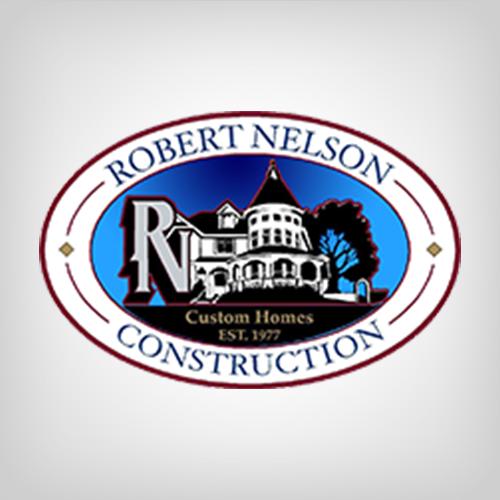 Robert Nelson Construction