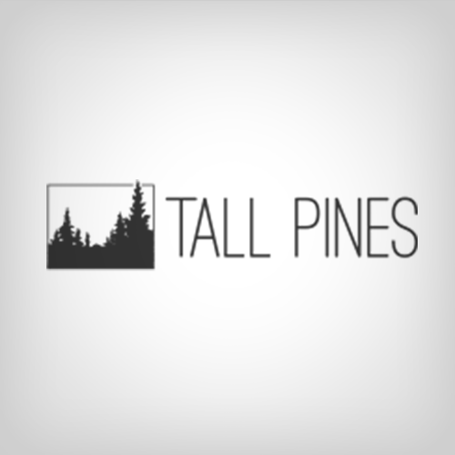 Tall Pines Construction