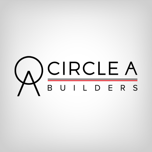 Circle A Builders