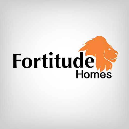 Fortitude Homes