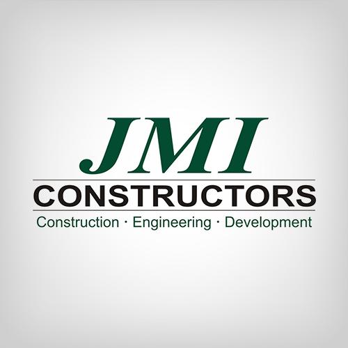 JMI Constructors