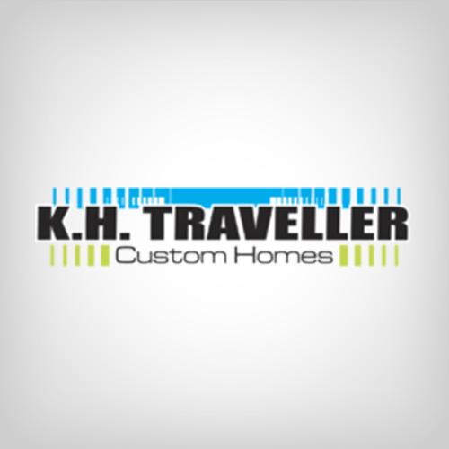 KH Traveller Custom Homes