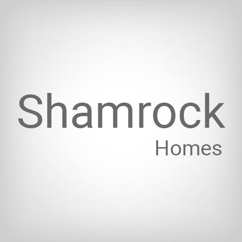 Shamrock Homes