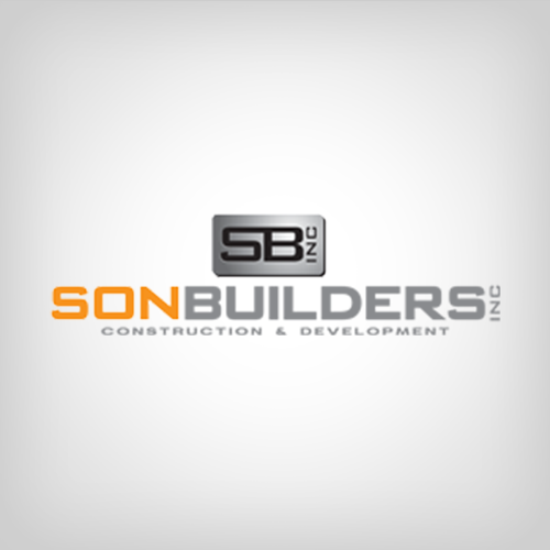 Son Builders Inc.