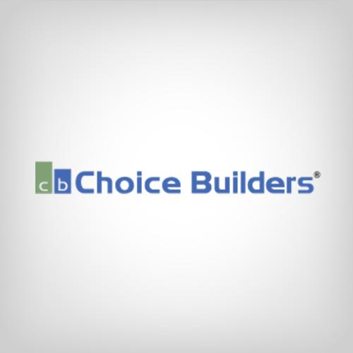 Choice Builders Group
