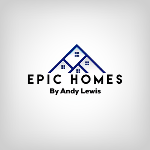 Epic Homes By Andy Lewis