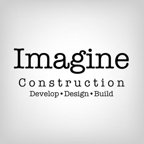 Imagine Construction