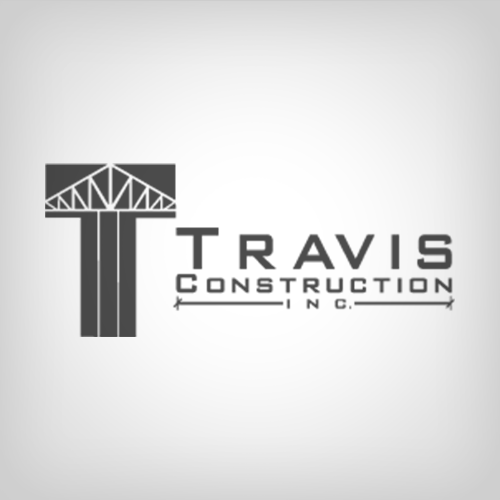 Travis Construction