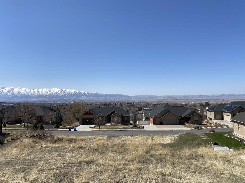 Green Canyon Estates