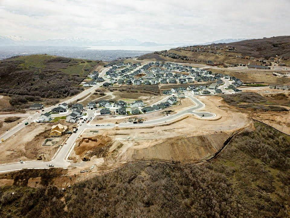 Hidden Canyon Estates
