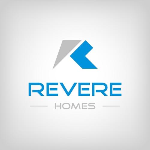 Revere Homes